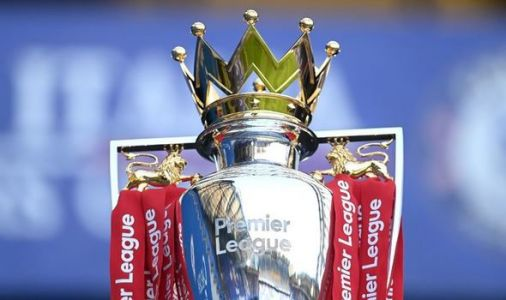 Premier League TV fixtures for December: Sky Sports, BT schedules with Manchester Derby