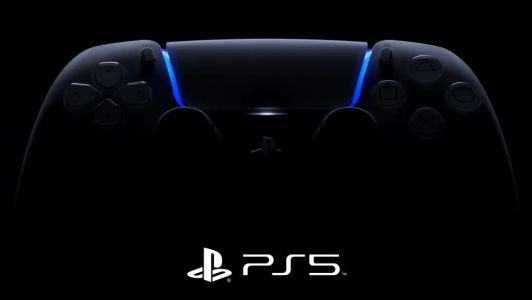 Don't expect PS5-exclusive games to come to PS4 too