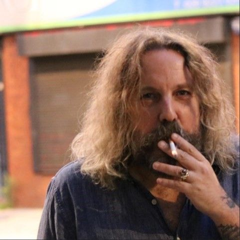 Andrew Weatherall, pioneering DJ and producer, has died