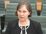 Covid-19 UK: Top Government adviser hints No10 could drop mass testing from January