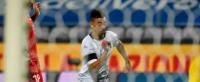 Official: El Shaarawy positive for Covid-19