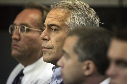 Epstein sexually abused victims while serving his 13-month Florida jail sentence, according to attorney Brad Edwards