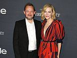 Cate Blanchett's property empire: From a $20million Hunters Hill palace to her Vanuatu retreat