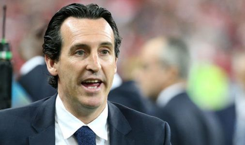 Unai Emery to Arsenal: Ian Wright makes bold transfer prediction ahead of appointment