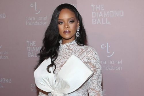 Rihanna declined offer to headline Super Bowl Halftime Show - report