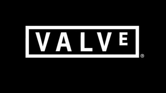 "Valve and five publishers fined millions for for ""geo-blocking"" PC games"