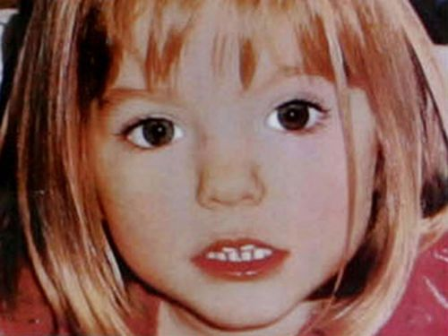 Why everybody's talking about the new Madeleine McCann suspect