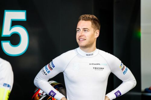 Formula E - Race at Home Challenge Finale: When is it? how can I watch it? And preview for double-header