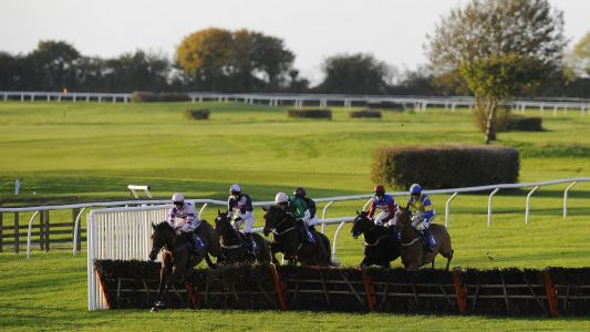 Daily Racing Tips: Timeform's three best bets at Wincanton on Sunday