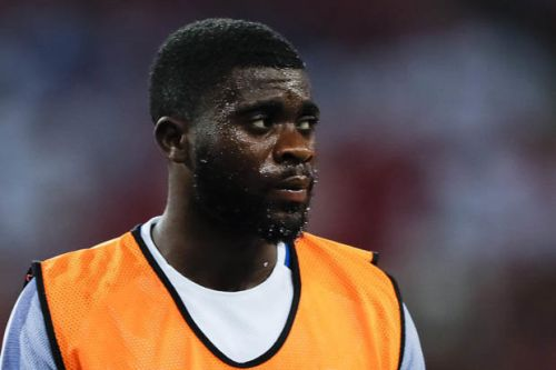 Chelsea may have to stop Boga getting the move of his dreams