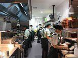 Japanese fast food chain Mos Burger is caught underpaying Australian workers by more than $1 million