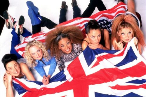You can now book the real Spice World bus for staycations from £78pp