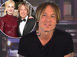 Keith Urban reveals what really happened at the Sydney Opera House