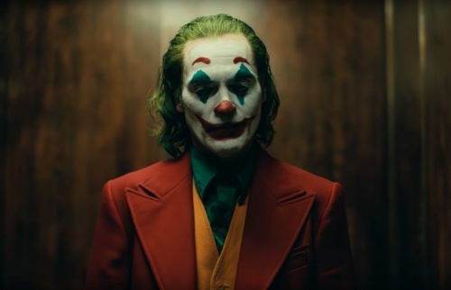 The Hollywood drama over whether a 'Joker' sequel is in the works, explained