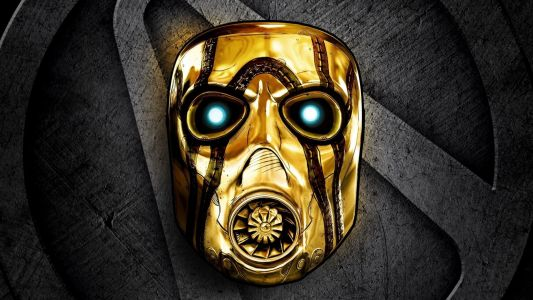 Free games: Epic is giving away two free Borderlands games