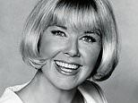 The prized possessions of actress and singer Doris Day have sold for $3million