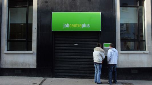 'Sombre autumn': third of UK firms expect to make redundancies by October
