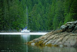 Anchoring: 7 common problems solved