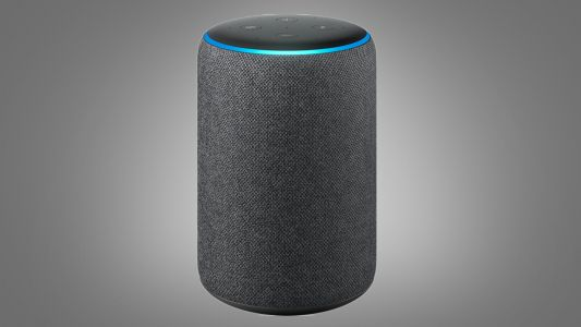 Thought the lockdown would lead to a spike in smart speaker sales? Think again
