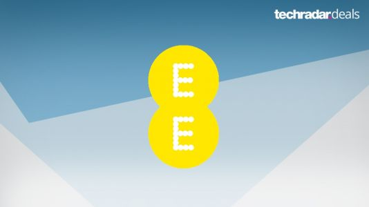 These are the best EE phone deals just in time for Christmas - Samsungs and iPhones included