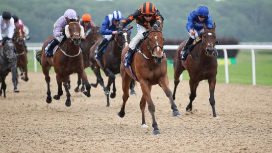Timeform South Africa SmartPlays: Friday 19 July