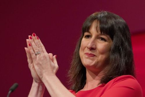 Labour Would Spent £28bn A Year Fighting Climate Change