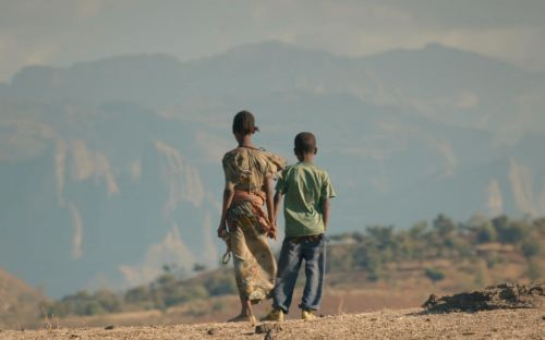 Undercover in Africa's Secret State: Dispatches, review: this report on Eritrea was truly brave journalism