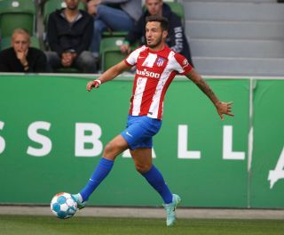 Chelsea ready to bid €50million for Man United & Liverpool transfer target
