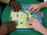 Scrabble community discusses banning racial slurs from the game amid Black Lives Matter protests