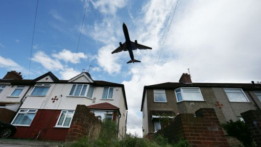 Battle to halt Heathrow expansion will win, says Labour