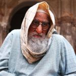 Amitabh Bachchan pens his thoughts on prosthetics in a personal blog
