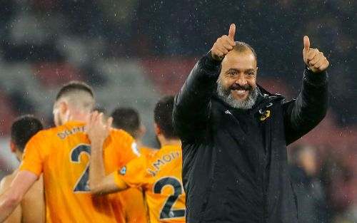 Brighton vs Wolves, Premier League: live updates and latest score