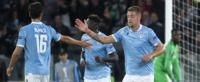 Tare: 'Could consider Milinkovic offer'