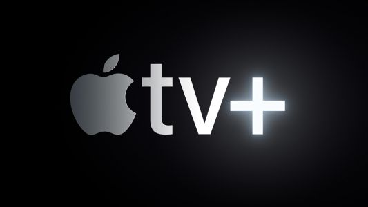 Apple TV app now available on all Android TV devices