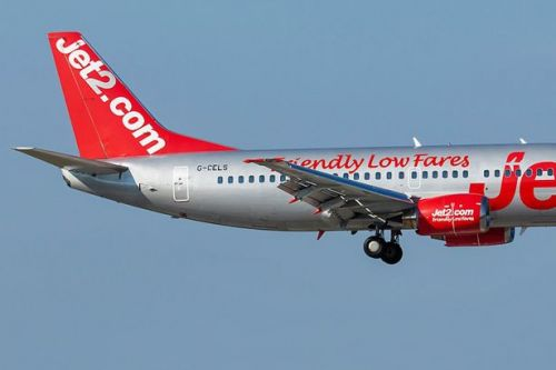 Jet2 flight and holiday latest travel advice including refunds and compensation