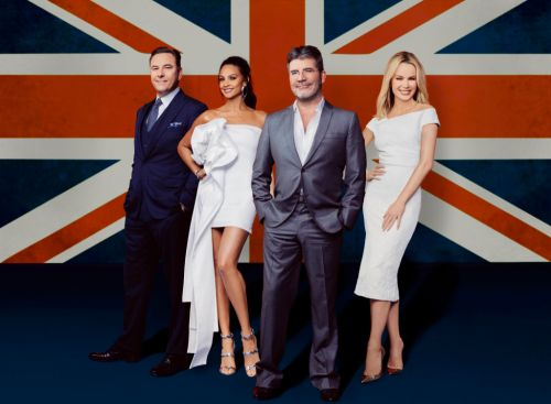 Bafta TV Awards: Britain's Got Talent snubbed over Greatest Dancer despite axe as Chernobyl leads nominations