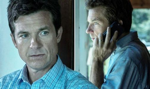 Ozark plot hole: Huge error with 'missing money' in Marty's bank account exposed