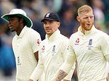 Ben Stokes and Jofra Archer return as England confirm squad for first two Tests against India
