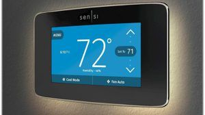 Save 34 Percent on an Emerson Smart Thermostat