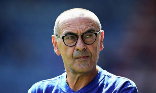 David Luiz: What I really think of Maurizio Sarri at Chelsea FC