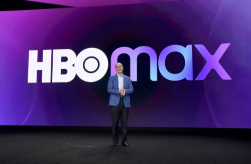 """As DirecTV tanks, AT&T says it will """"re-bundle"""" TV with HBO Max"""