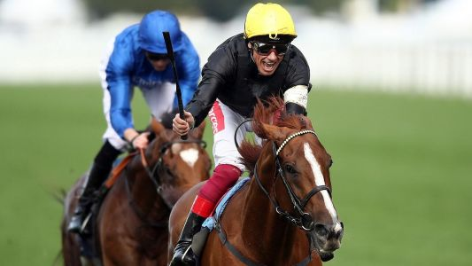 Goodwood Cup: Timeform's runner-by-runner guide