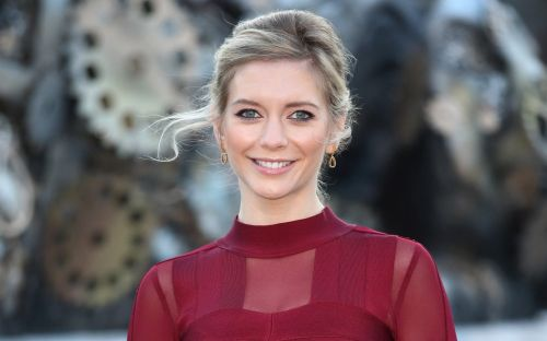 Rachel Riley joins campaign to report social media trolls after anti-Semitic abuse
