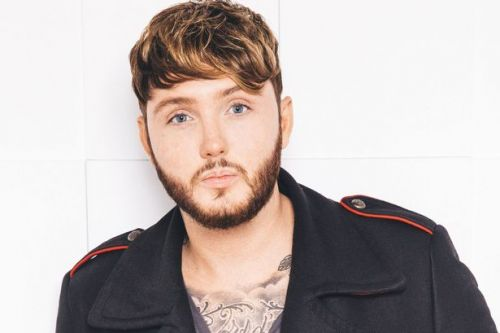 James Arthur eyes X Factor All Stars judge role after burying hatchet with Simon Cowell