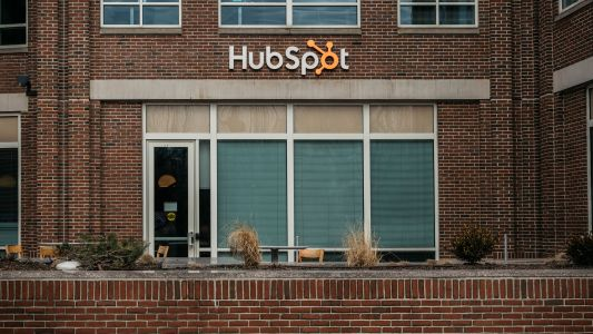 HubSpot plans to compete with Wordpress with Content Management play