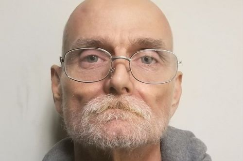 Dying man confesses in phone call to police about grisly murder 25 years ago
