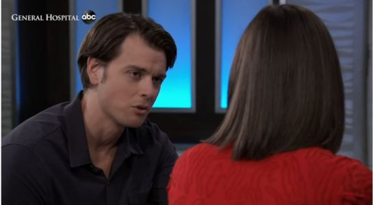 General Hospital spoilers: Willow and Michael come to a mutual understanding about their future