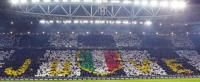 Agnelli: Juve blackmailed by ultras