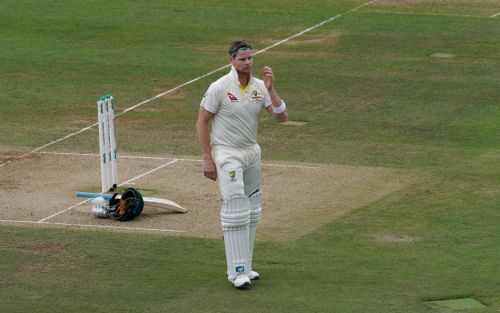 Who are Australia without Steve Smith? That's the question their batsmen must now answer