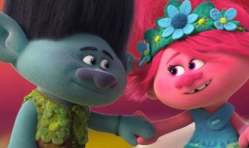Trolls World Tour streaming: How to watch the full movie online - is it legal?